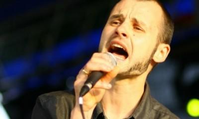Damian-Skoczylas-Syjon-Fam-599x275