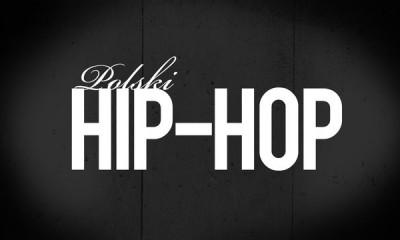 Polski-Hip-Hop