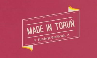 made in torun2