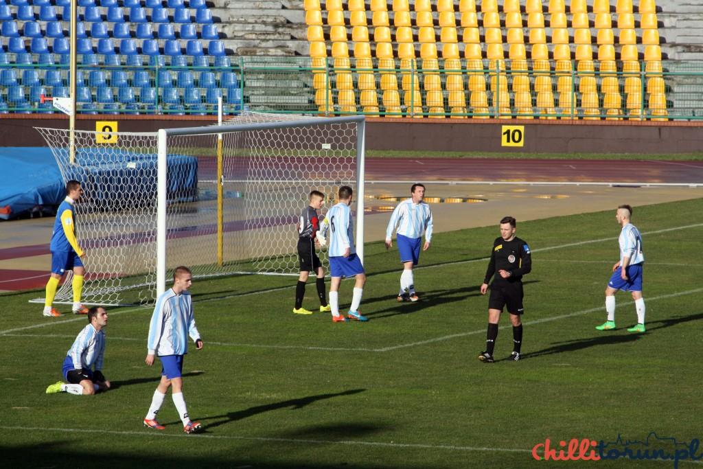 Elana - Gopło