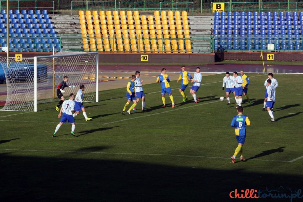 Elana - Gopło (4)