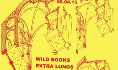Estrada Wild Books