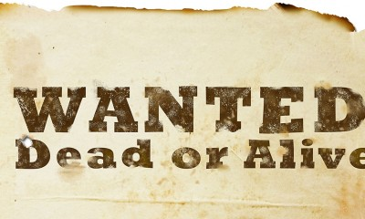 Wanted-Dead-or-Alive-2