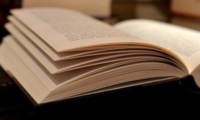 książki Spotkanie ze Szczuką