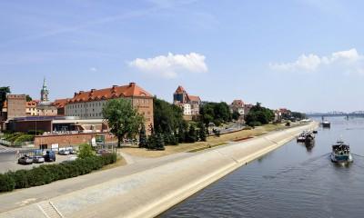 1024px-Toruń_(DerHexer)_2010-07-17_011
