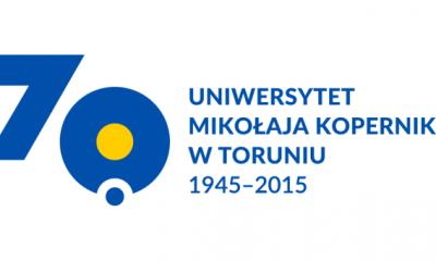 70UMK-logo-RGB2-620x340