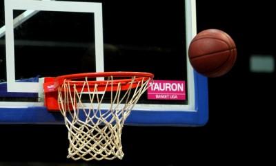 PLK_Tauron_Basket_Liga_3
