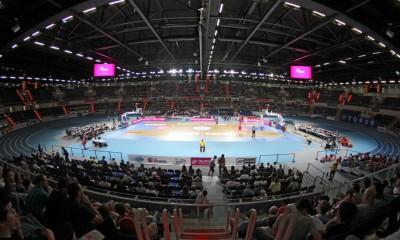 PZK_20140801_Toruń_Basket_Cup_2760