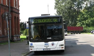 autobus-800x600