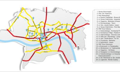 mapa_stacji