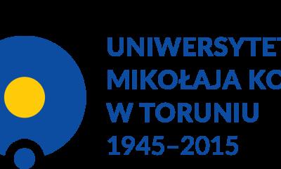 70UMK-logo-PL-CMYK2