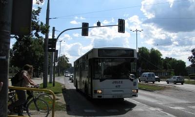 800px-Jelcz_120M_Toruń