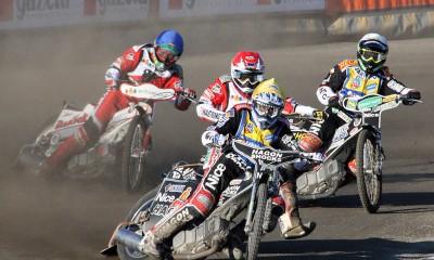 Derby_Pomorza_2009_(Bydgoszcz)2