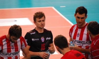 Krzysztof_Ignaczak_25-09-2011