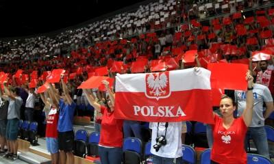 PZK_20140810_Toruń_13