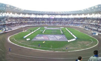 Stadion_unibax2