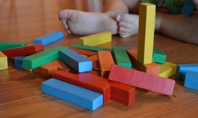blocks-503109_1280