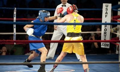 boxers-556793_640