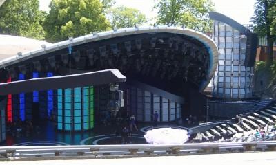 Amfiteatr_Tysiąclecia_w_Opolu (Kopiowanie)