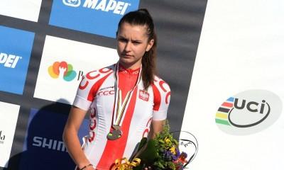 2014_uci_road_world_championships_junior_women_agnieszka_skalniak1