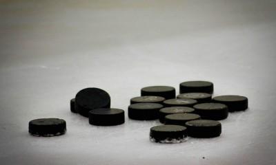 hockey-puck-608582_640