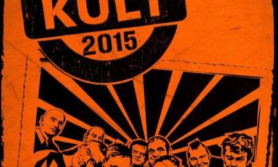 Plakat-KULT-2015_small