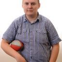 Sebastian Górka