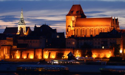 Medieval_Town_of_Torun_Poland_(355456506)