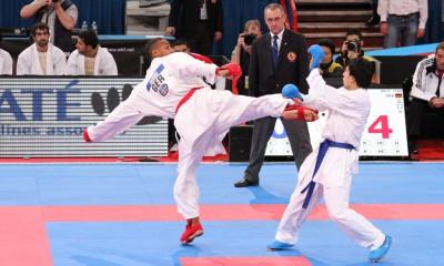 WKF-Karate-World-Championships_2012_Paris_558