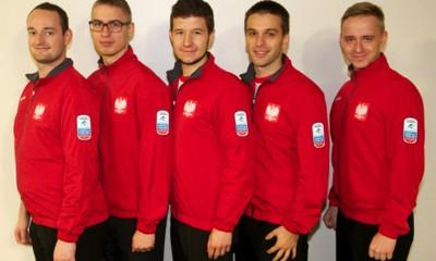 curling_me_2015_rep_polski