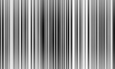 stripes-630408_640