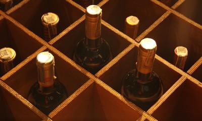 wine-607265_640
