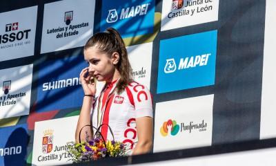 Agnieszka_Skalniak_2014_UCI