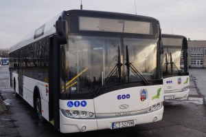 DSC03476