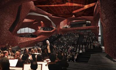 Jordanki-sala-koncertowa