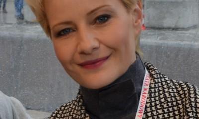 Małgorzata_Kożuchowska_2015