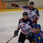 TKH vs Orlik Opole -13-12-2015 (1)