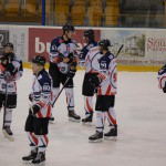TKH vs Orlik Opole -13-12-2015 (100)