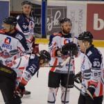 TKH vs Orlik Opole -13-12-2015 (101)