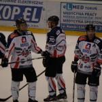 TKH vs Orlik Opole -13-12-2015 (103)