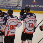 TKH vs Orlik Opole -13-12-2015 (104)