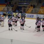 TKH vs Orlik Opole -13-12-2015 (105)