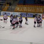 TKH vs Orlik Opole -13-12-2015 (106)