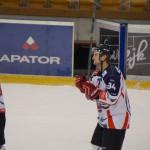 TKH vs Orlik Opole -13-12-2015 (107)