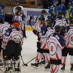 TKH vs Orlik Opole -13-12-2015 (108)