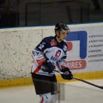 TKH vs Orlik Opole -13-12-2015 (11)