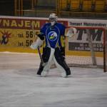 TKH vs Orlik Opole -13-12-2015 (12)