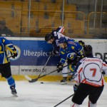 TKH vs Orlik Opole -13-12-2015 (13)