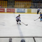 TKH vs Orlik Opole -13-12-2015 (16)