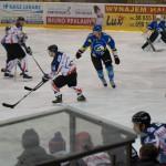 TKH vs Orlik Opole -13-12-2015 (17)